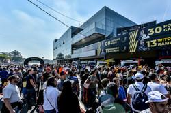 CopaTruck2018_dudabairros-Interlagos-0343265