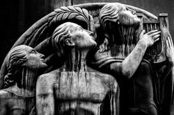 20180222_dudabairros_CemiterioDaConsolacao-0184
