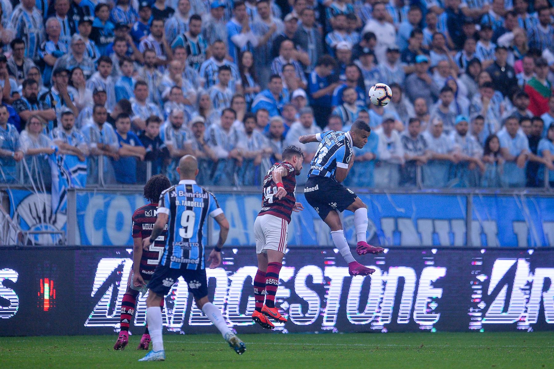 Gremio_X_Flamengo_dudabairros_Eleven_128