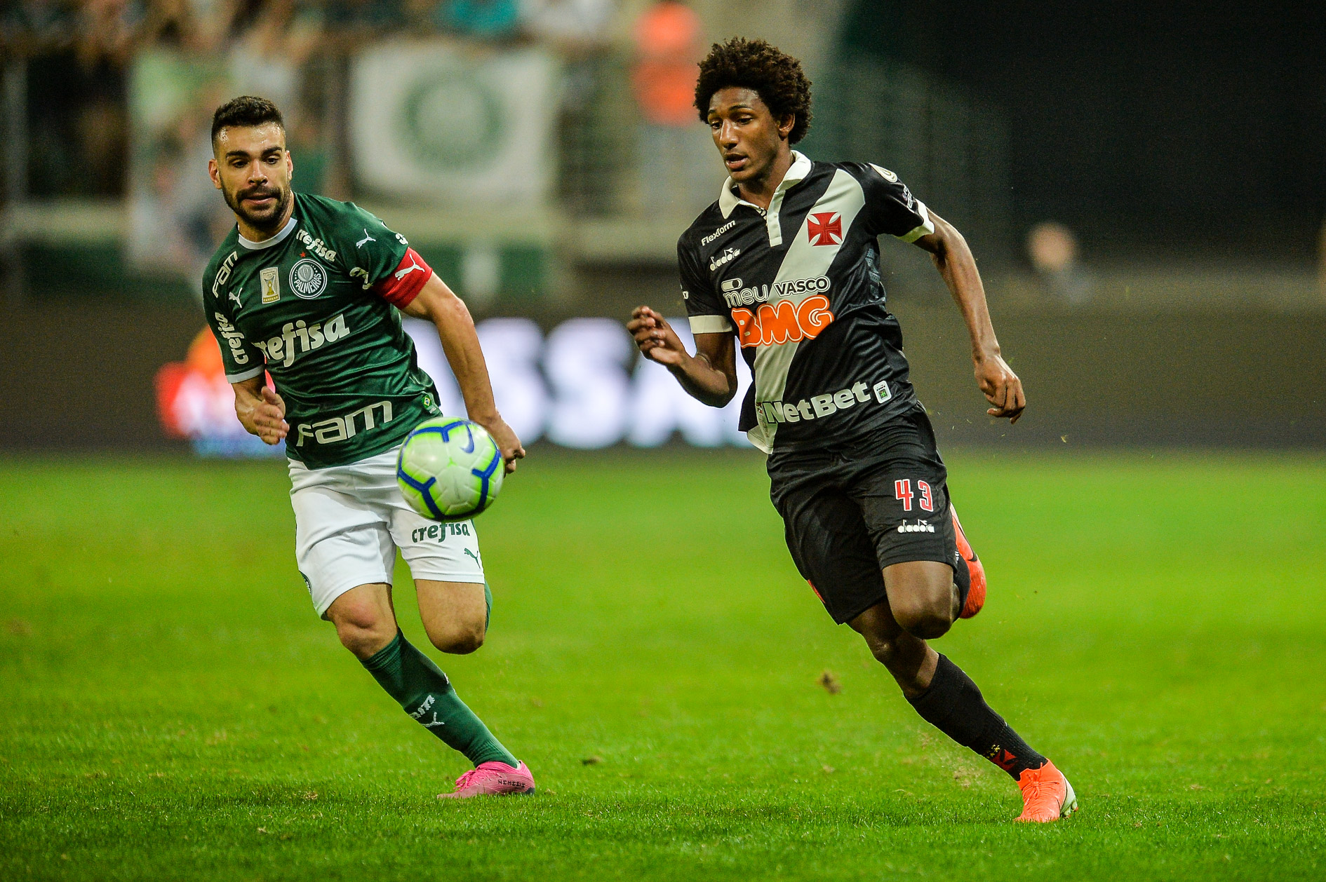 Palmeiras_X_Vasco_dudabairros_Agif_0965.
