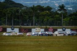 01_StockCar2021_DudaBairros_Goiânia_056