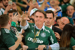 Palmeiras_X_Vasco_dudabairros_Agif_0858.