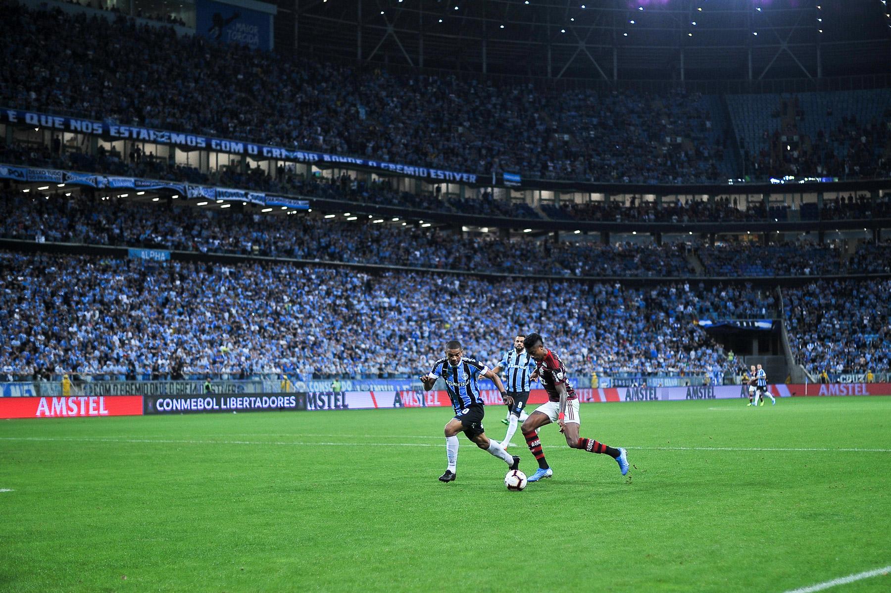 Gremio_X_Flamengo_dudabairros_Eleven_182