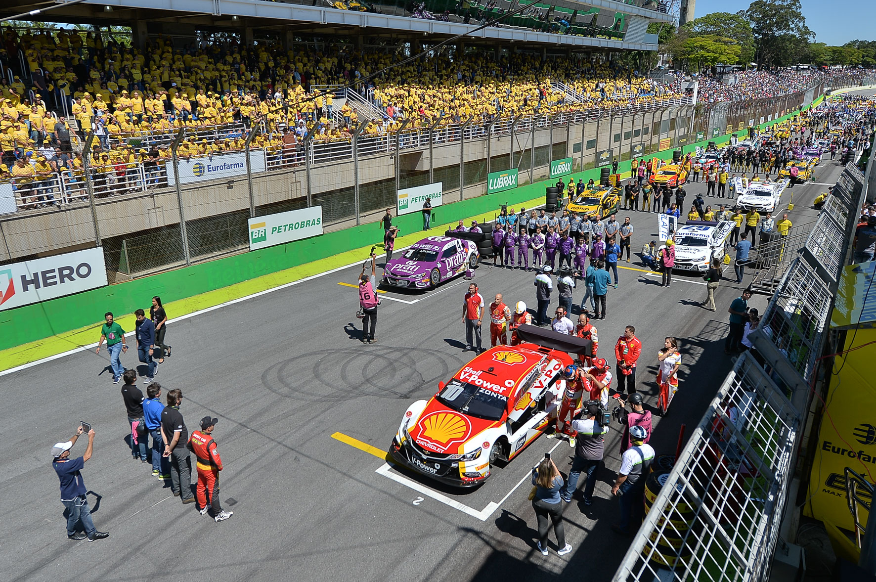 StockCar2018_dudabairros_Interlagos-4236