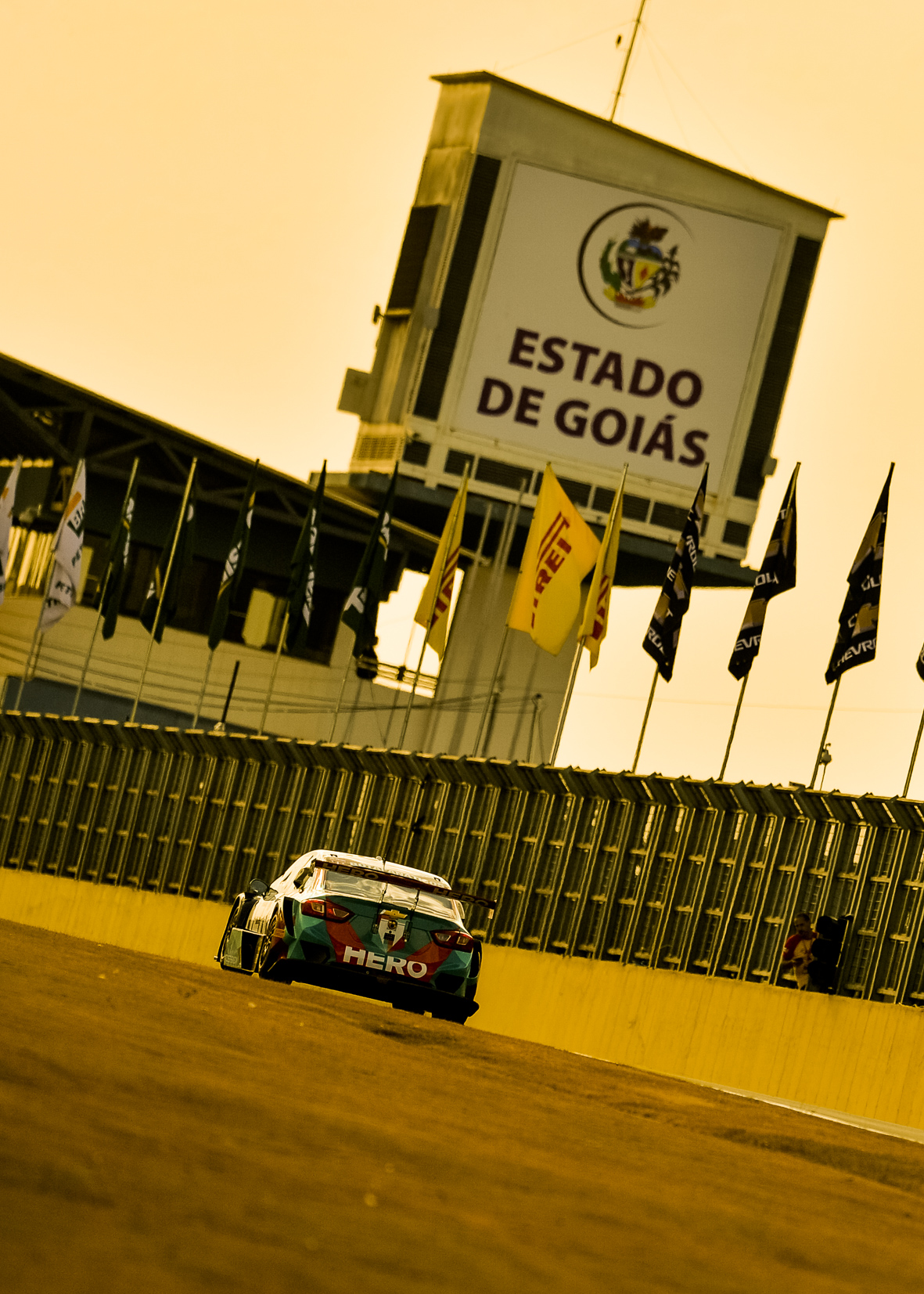 StockCar2018_dudabairros_Goiânia-33442