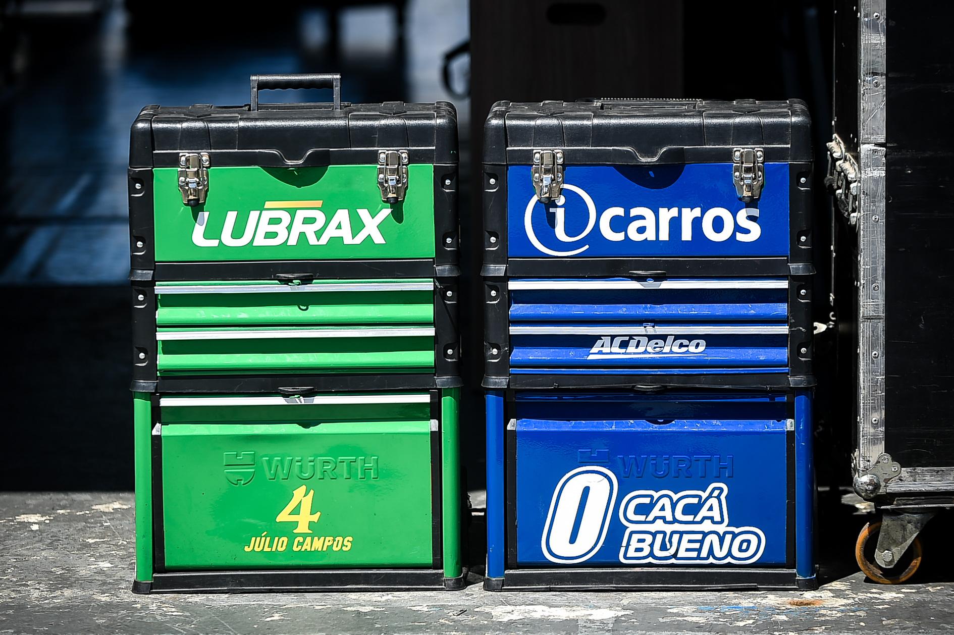 08_StockCar2020_DudaBairros_Curitiba-010