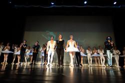 GalaFinalDeAno_DudaBairros-NayaraSpinaPh