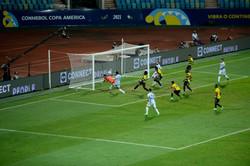 03-06-2021_CONMEBOL COPA AMERICA 2021_Argentina vs Ecuador-2792