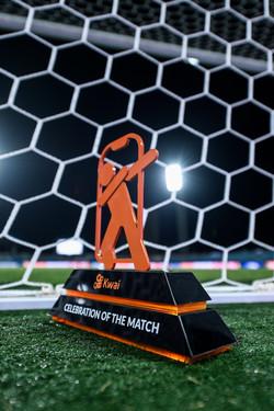 03-06-2021_CONMEBOL COPA AMERICA 2021_Argentina vs Ecuador-0512