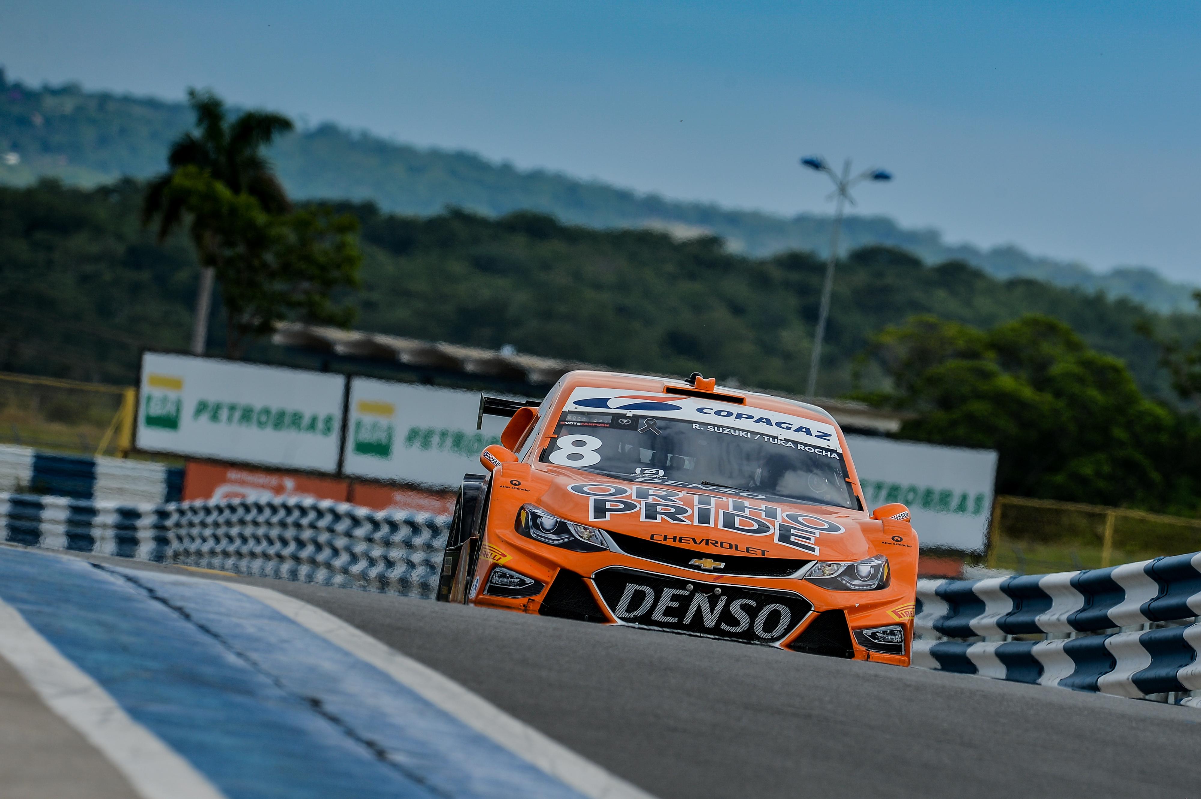 11_StockCar2019_dudabairros_Goiânia_0283