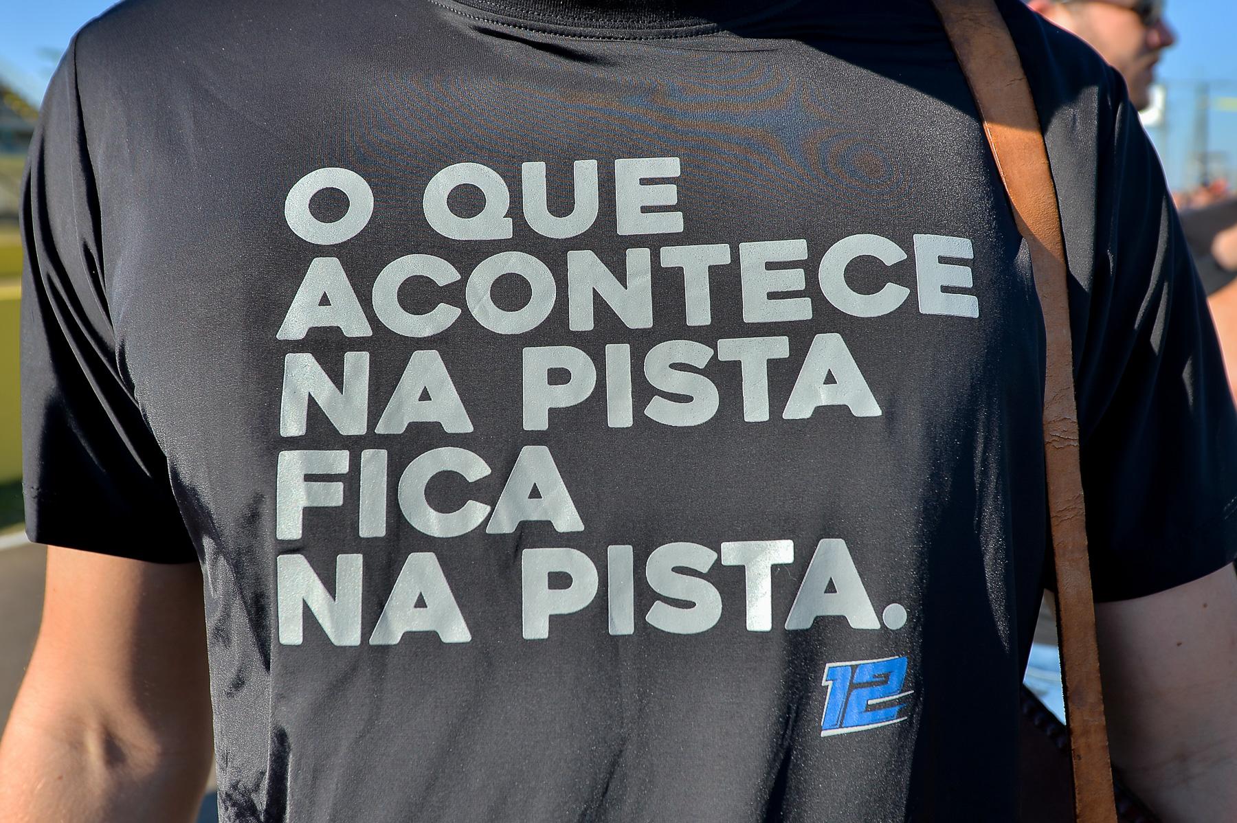 05_StockCar2019_dudabairros_SantaCruzdoS