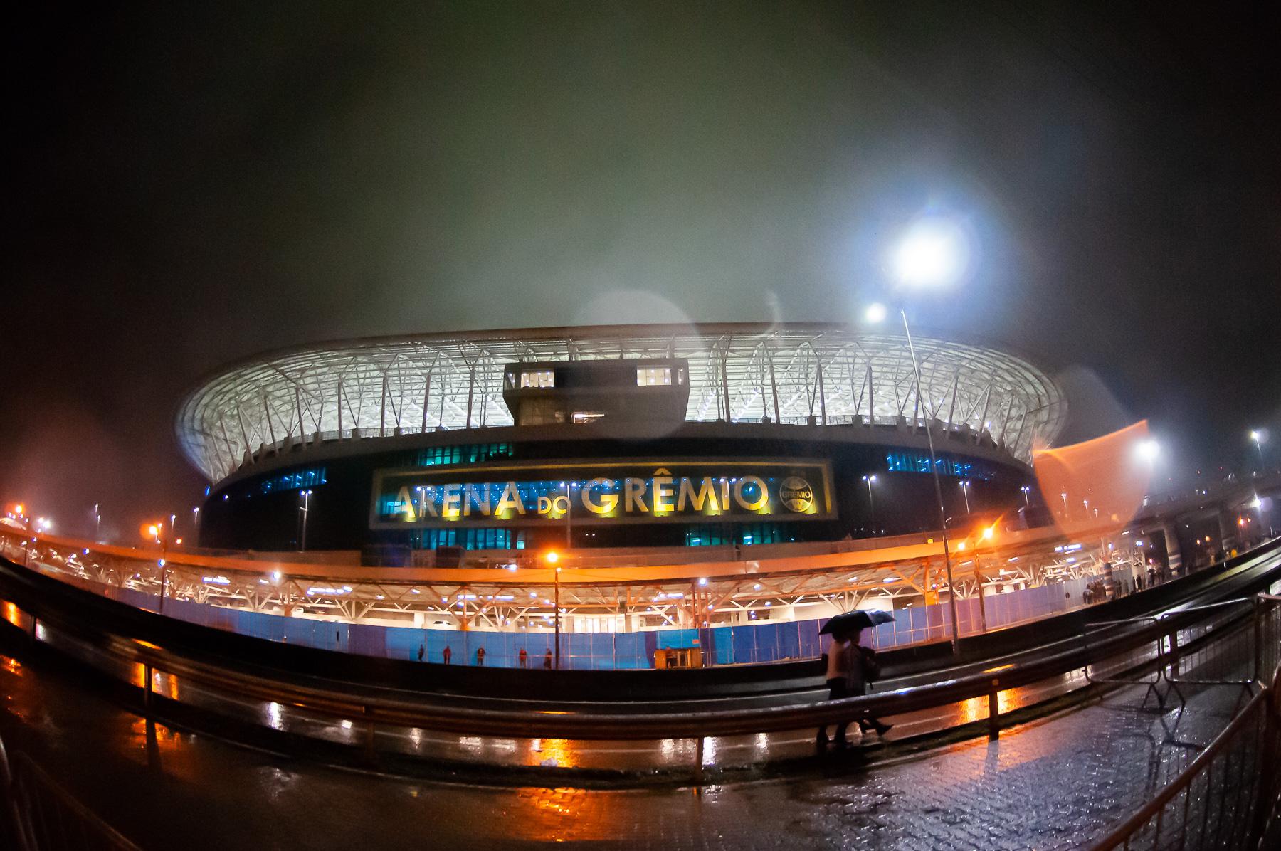 Gremio_X_Flamengo_dudabairros_Eleven_005