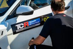 TCR2021_DudaBairros_TestesColetivos_4630