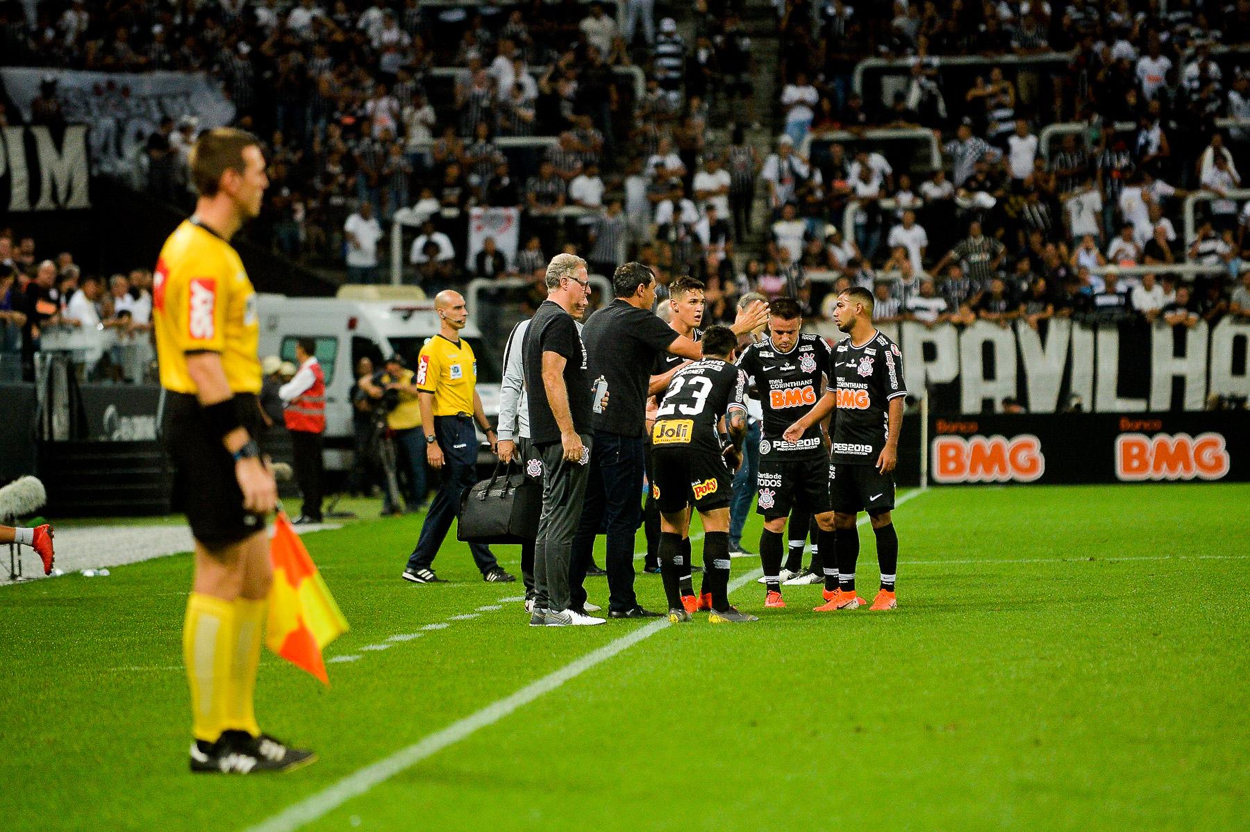 CorinthiansXGremio_dudabairros_Agif_0314