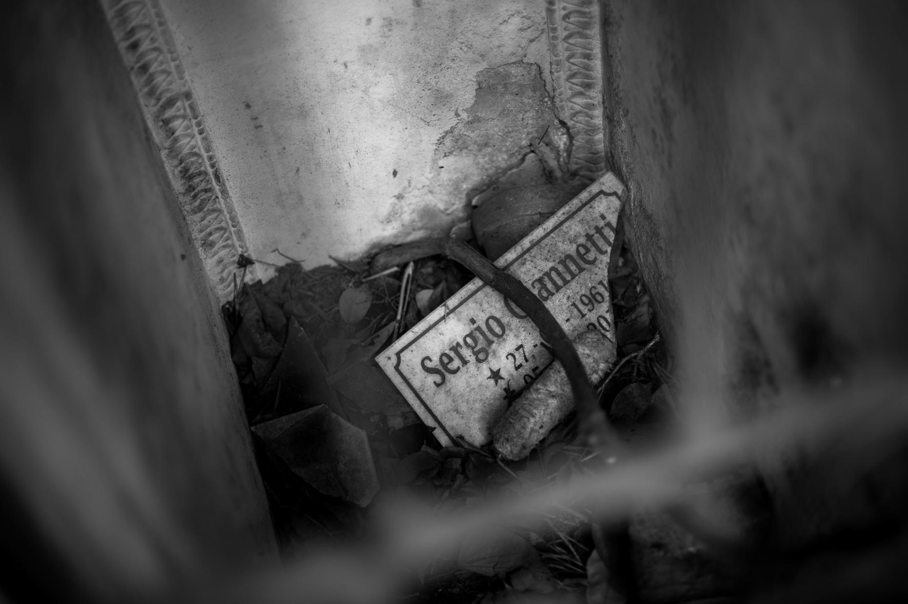 20180222_dudabairros_CemiterioDaConsolacao-0017