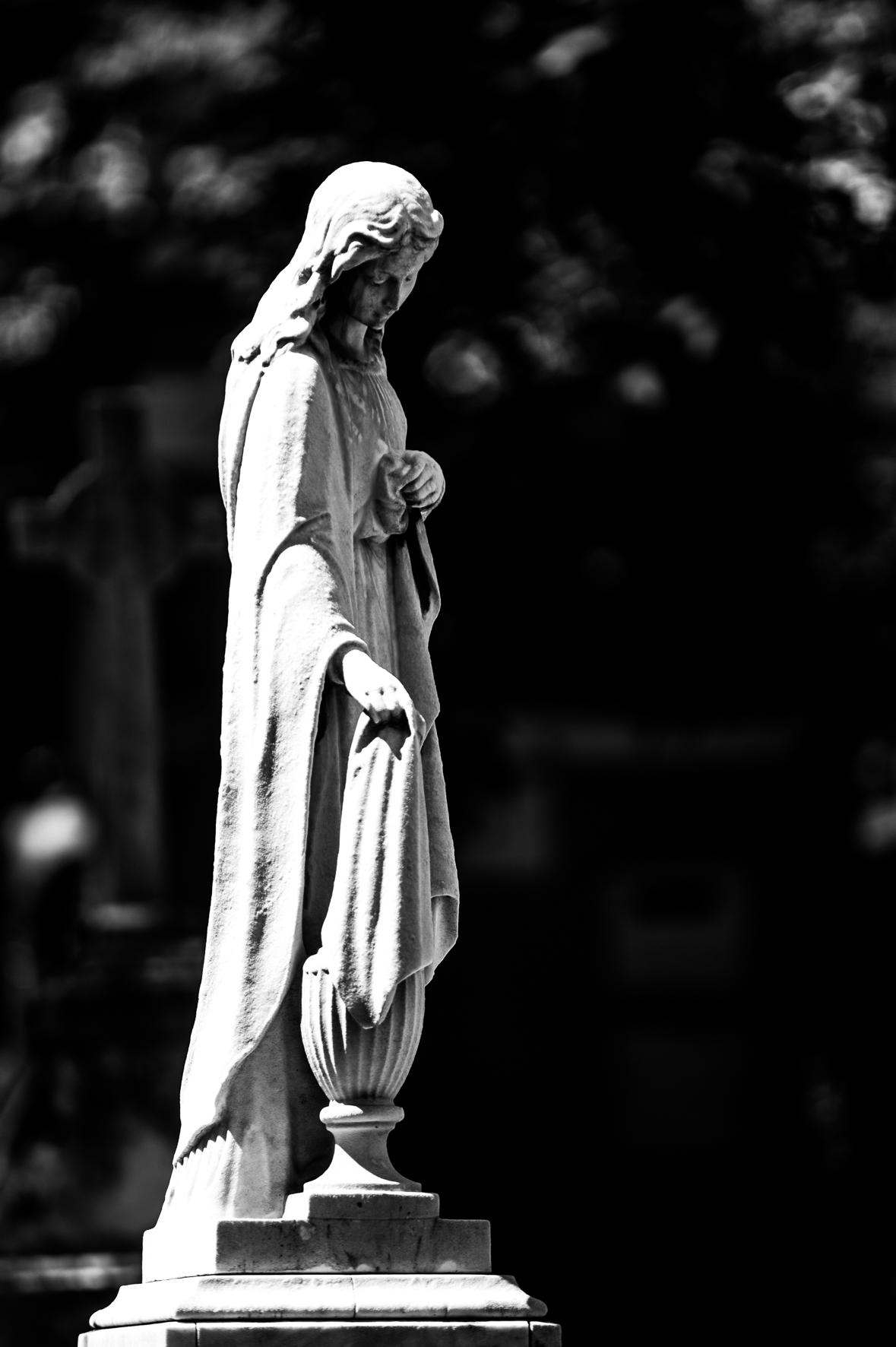 20180222_dudabairros_CemiterioDaConsolacao-0081