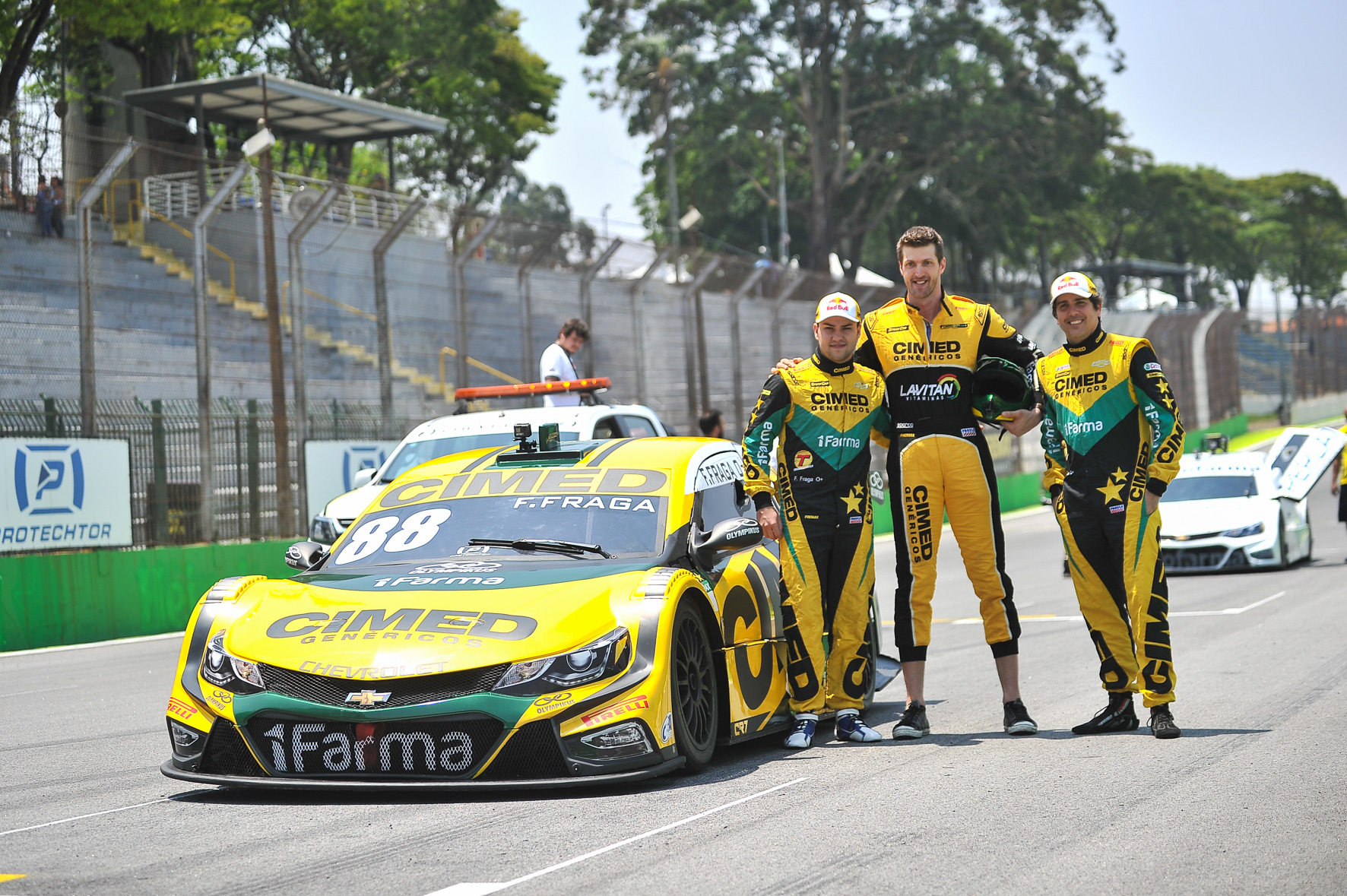 StockCar2018_dudabairros_Interlagos-1193