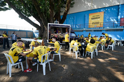 VedacitVoleiGuarulhos2021_DudaBairros_MidiaDay-0437