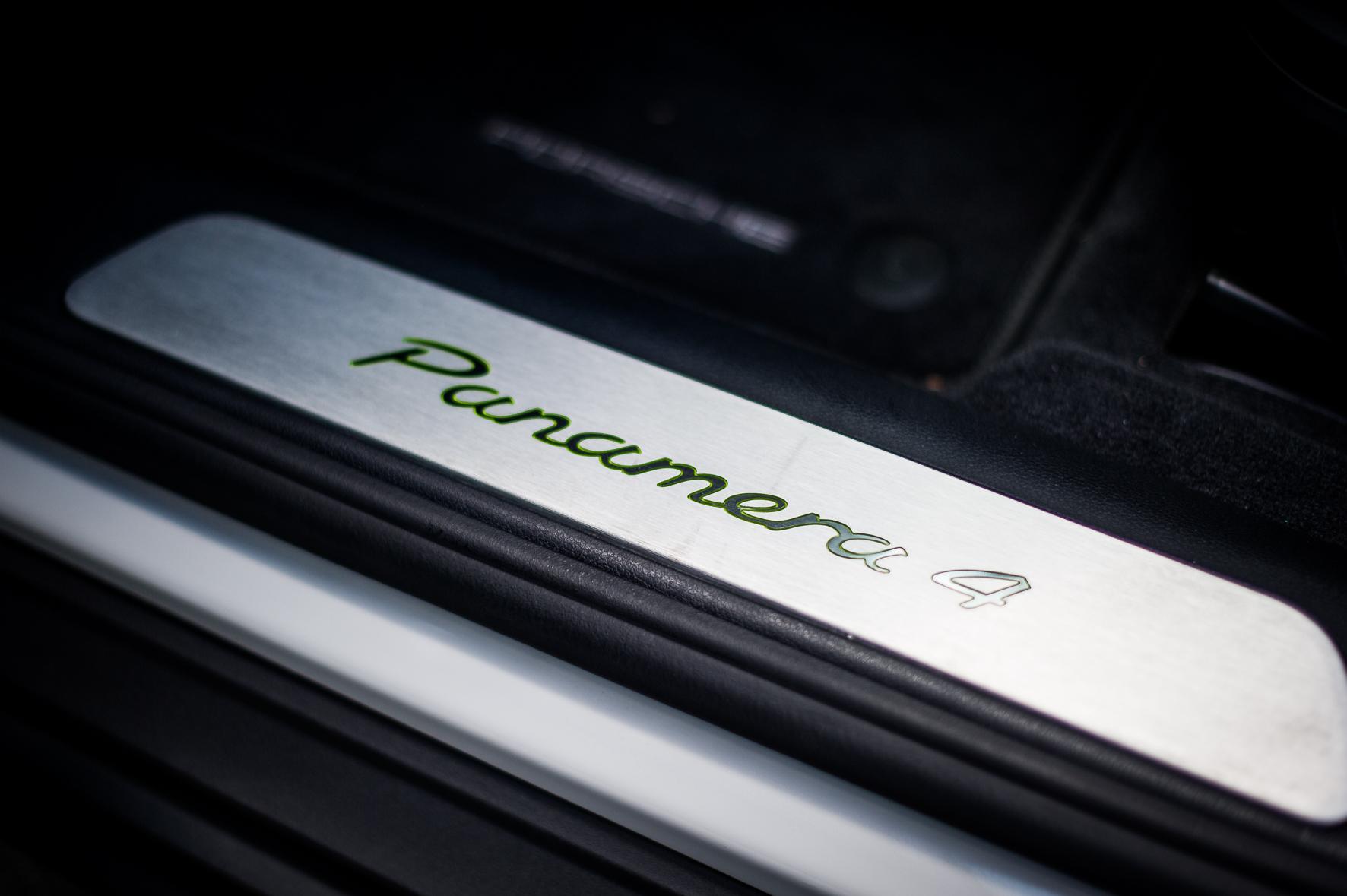 20171213_dudabairros_LançamentoPanamera4e-hybrid2595