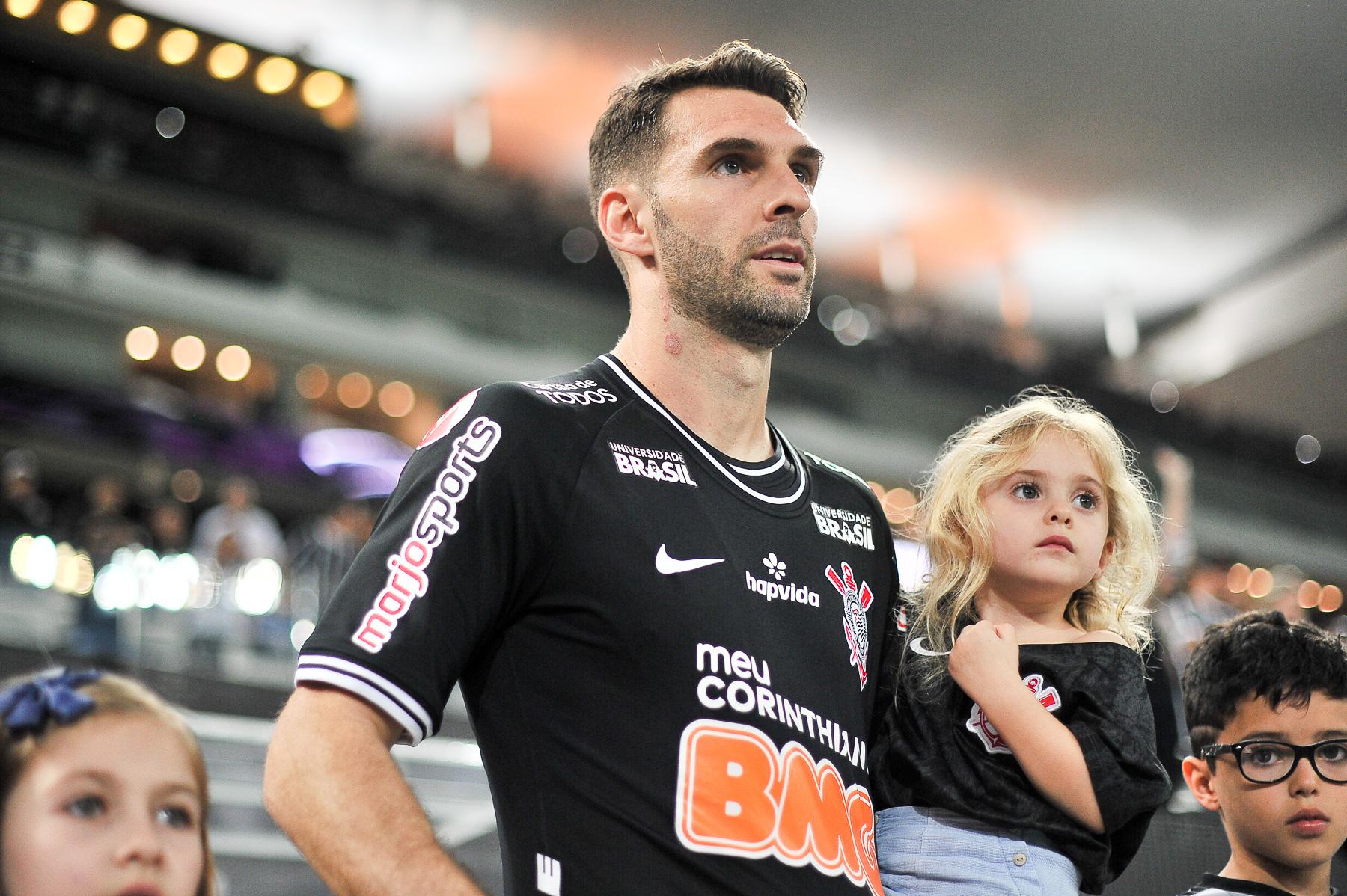 CorinthiansXGremio_dudabairros_Agif_0104