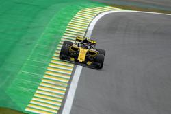 GPBrasil2018_dudabairros_Renault-23284
