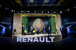 Renault2021_DudaBairros_KickOff_0310