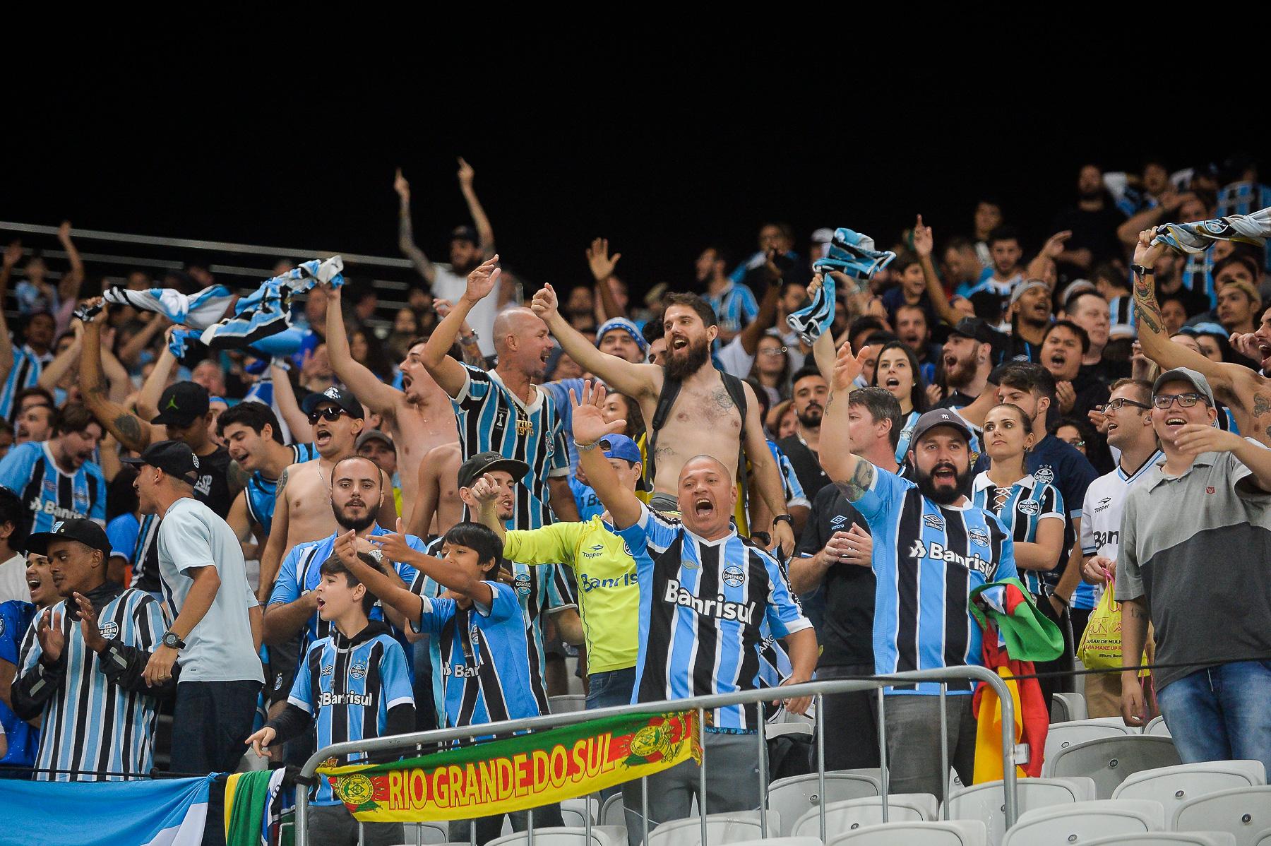 CorinthiansXGremio_dudabairros_Agif_0591