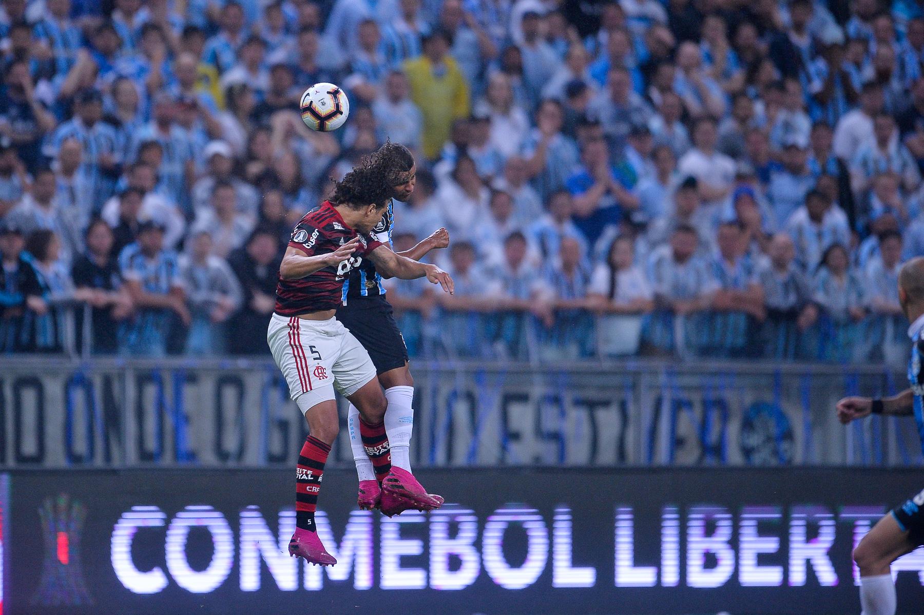 Gremio_X_Flamengo_dudabairros_Eleven_126