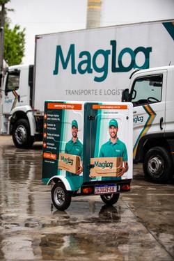 Maglog2021_DudaBairros_Institucional-0200