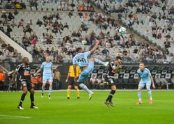 CorinthiansXGremio_dudabairros_Agif_0508