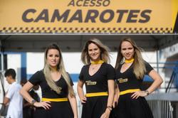 CopaTruck2018_dudabairros_Goiânia-51159.