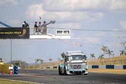 CopaTruck2018_dudabairros_Goiânia-55547.