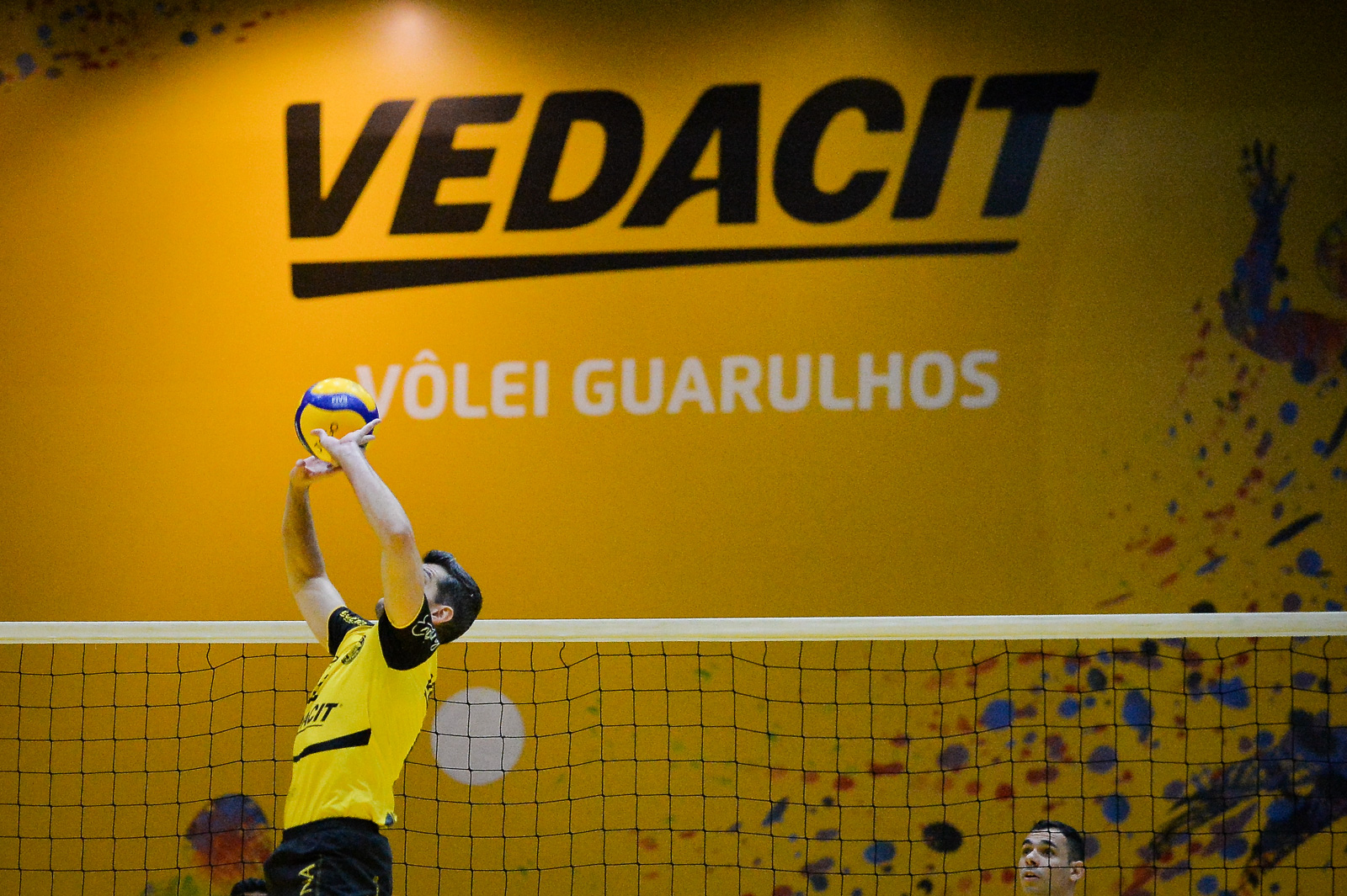 VedacitVoleiGuarulhos_X_VoleiRenata_Duda