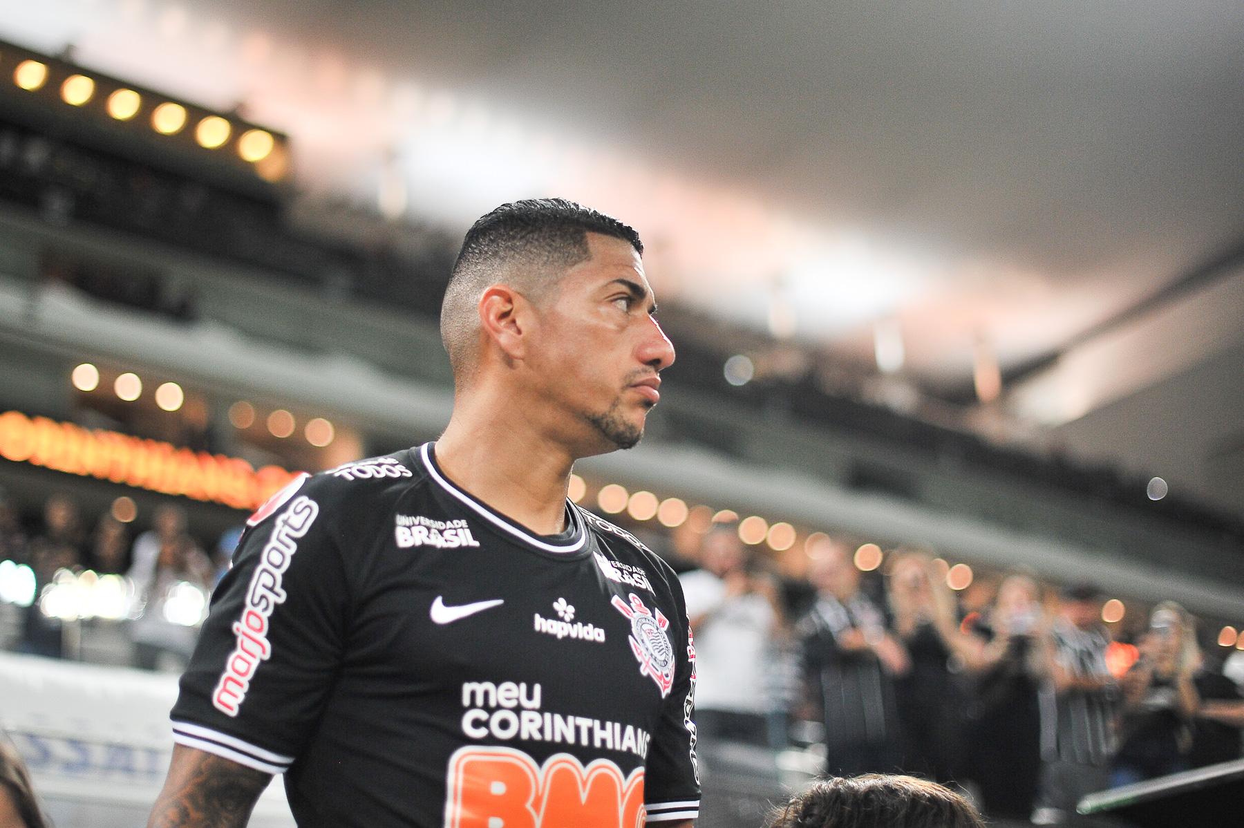 CorinthiansXGremio_dudabairros_Agif_0071