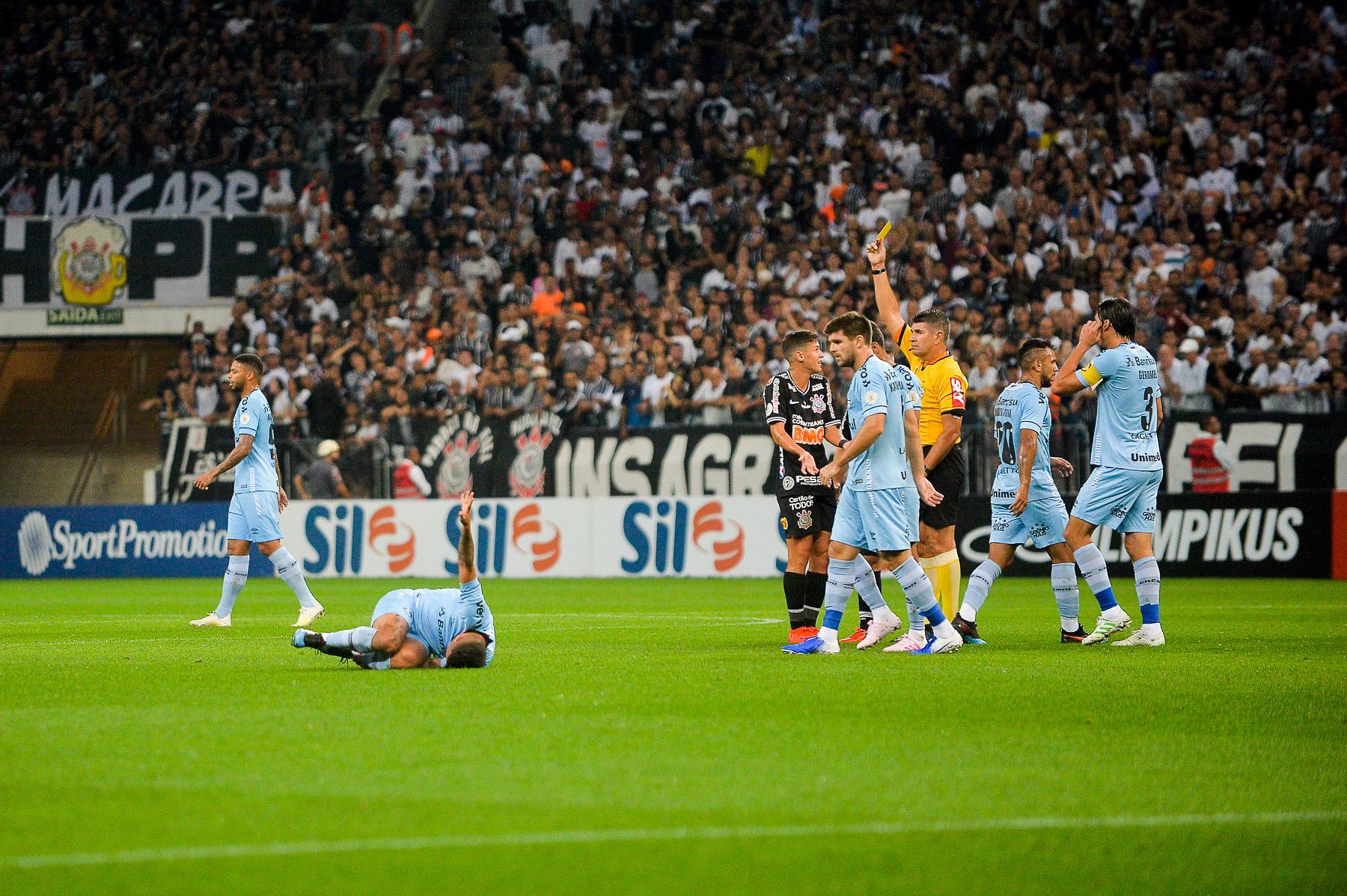 CorinthiansXGremio_dudabairros_Agif_0255