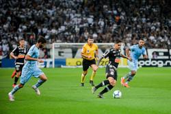 CorinthiansXGremio_dudabairros_Agif_0263