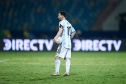03-06-2021_CONMEBOL COPA AMERICA 2021_Argentina vs Ecuador-4131