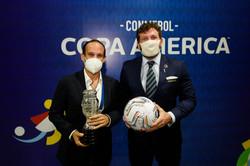 03-06-2021_CONMEBOL COPA AMERICA 2021_Argentina vs Ecuador-3104