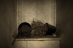20180222_dudabairros_CemiterioDaConsolacao-0019