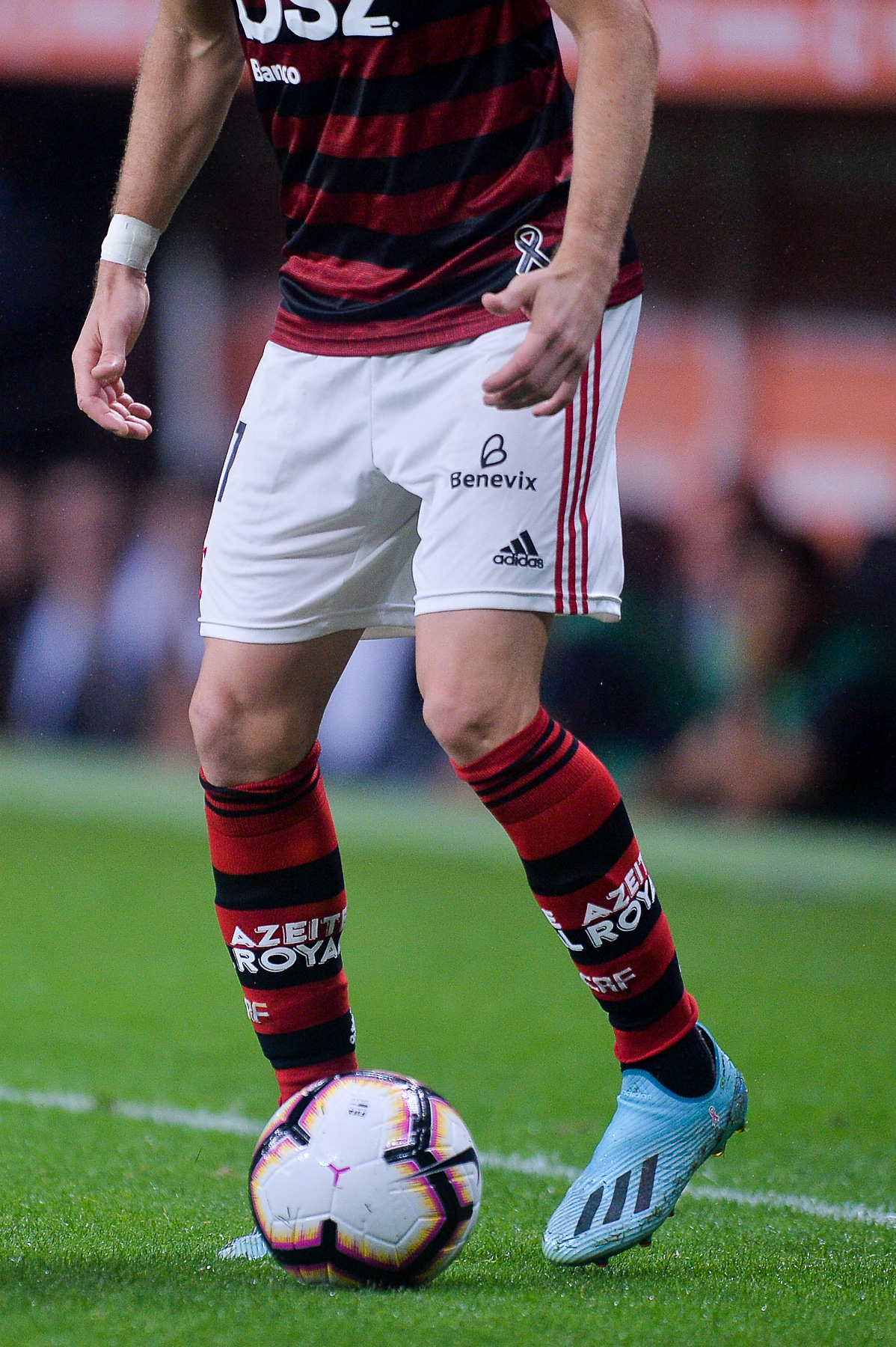 Gremio_X_Flamengo_dudabairros_Eleven_146