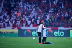 Internacional_X_Athletico_dudabairros_Ag