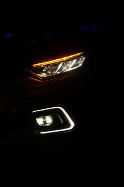 Renault2021_DudaBairros_LançamentoCaptur-012045