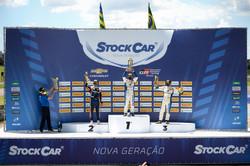 10_StockCar2020_DudaBairros_Goiânia-035