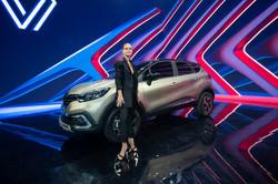 Renault2021_DudaBairros_LançamentoCaptur-015045