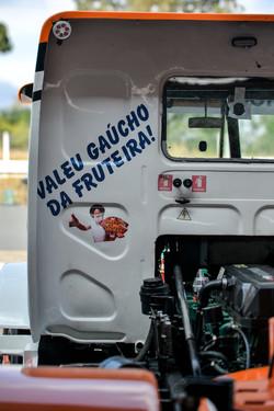 05_CopaTruck2021_DudaBairros_Tarumã-040839