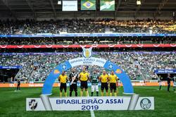Palmeiras_X_Vasco_dudabairros_Agif_0483.