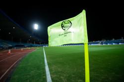 03-06-2021_CONMEBOL COPA AMERICA 2021_Argentina vs Ecuador-0104