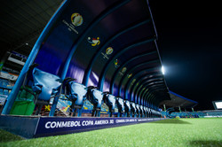 03-06-2021_CONMEBOL COPA AMERICA 2021_Argentina vs Ecuador-0259