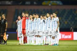 03-06-2021_CONMEBOL COPA AMERICA 2021_Argentina vs Ecuador-2011