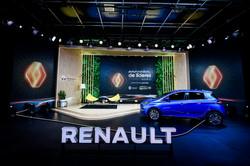 Renault2021_DudaBairros_KickOff_1315
